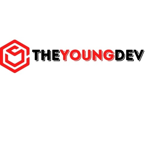 Theyoungdev