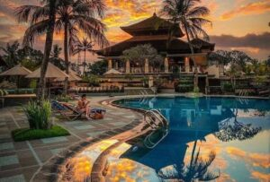 10 important Tips for Travelling to Bali 2021